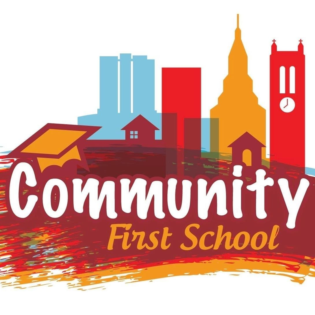 Community First School